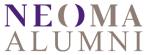 logo-neoma (1)