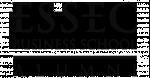 logo.small