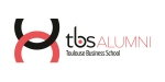 tbs-alumni