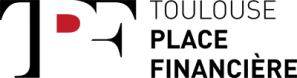 TPF400px